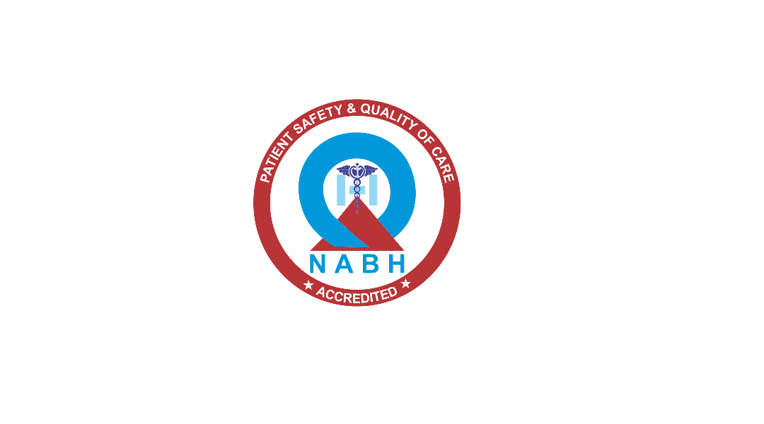 NABH-CIMAR-fertility-clinic-infertility-hospital-Kochi-Kerala-India