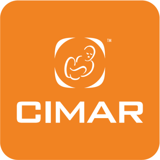 CIMAR-Infertility/Fertility IVF Hospital at Kochi/Kerala/India