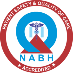 NABH-accredited-CIMAR-fertility-clinic-infertility-hospital-Kochi-Kerala-India