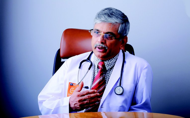 chairman-dr-k-k-gopinathan