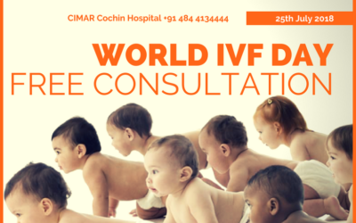 World IVF Day